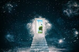 how to lucid dream