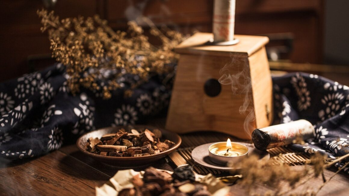 What Is Herbal Medicine, Exactly?